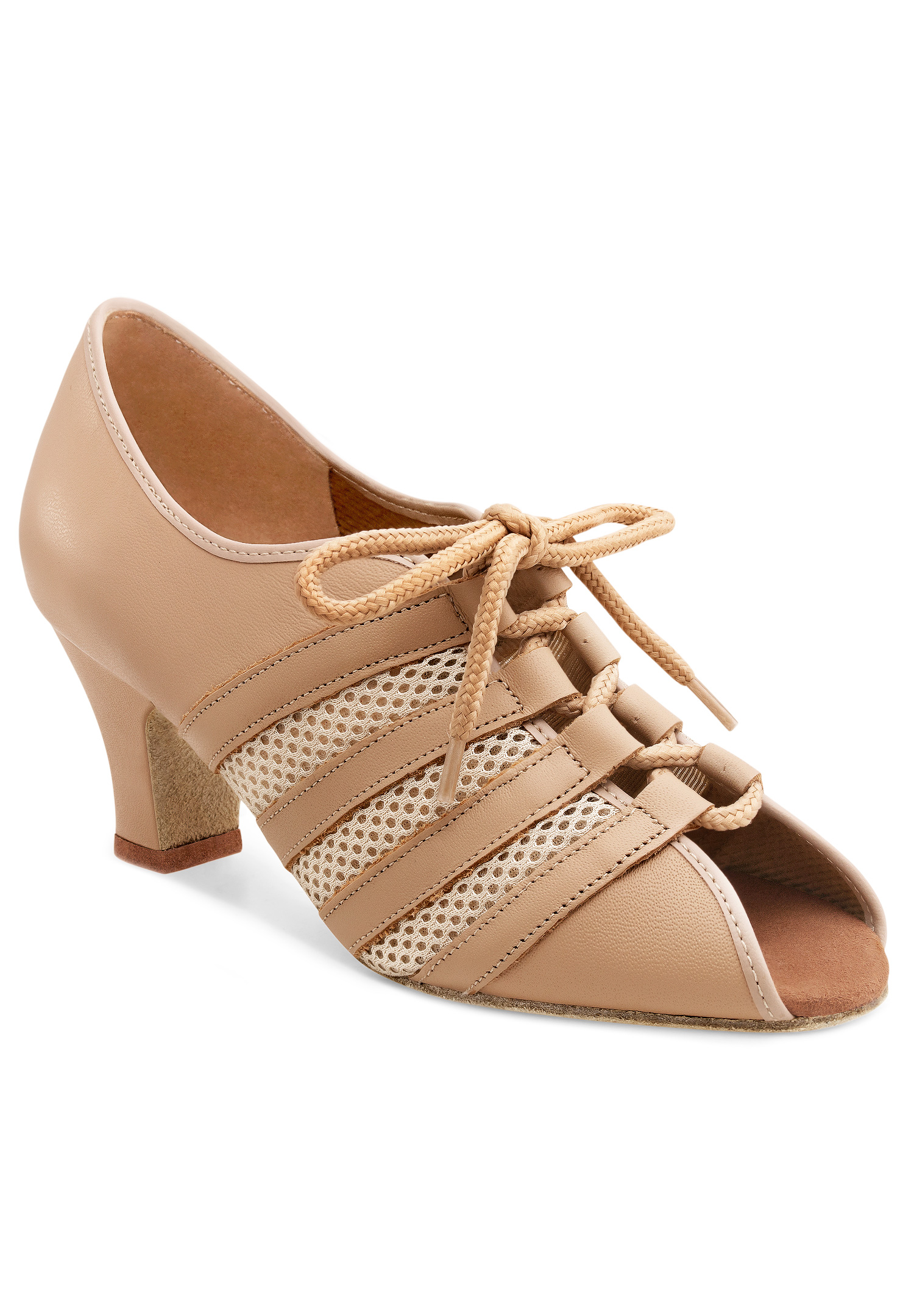 Freed of London Sienna Ladies Practice Shoes
